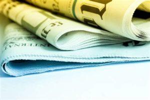 les actualités de la médiation