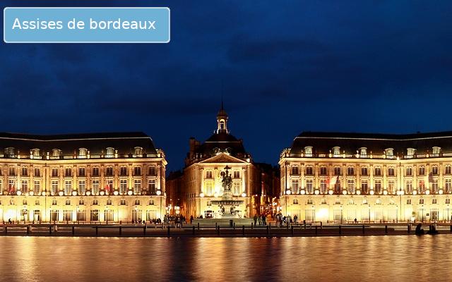 bordeaux-1726060_1280