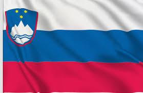 Gemme-Slovénie organise un colloque le 5 et 6 novembre prochain