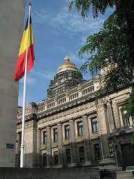 Création d'une chambre de conciliation la cour d'appel de Bruxelles