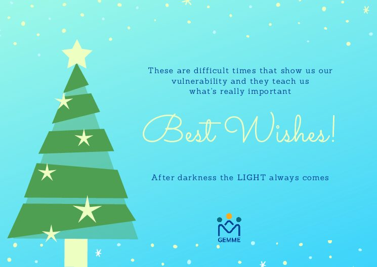 Best Wishes !